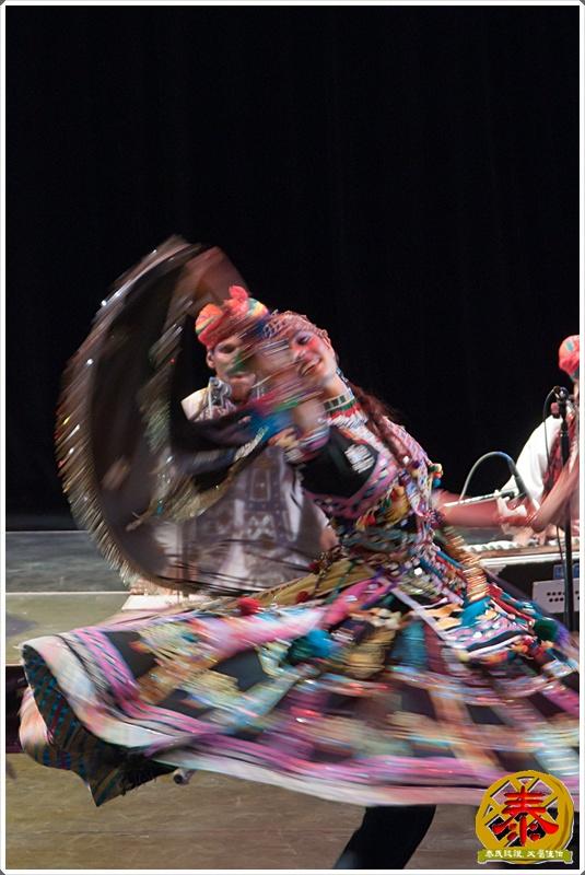 2011亞太傳統藝術節a (38)