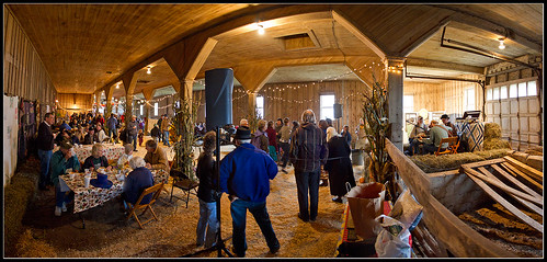 barn-dance-7D-100-0360-1-Panorama