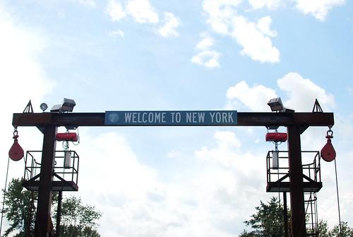 new york-0062