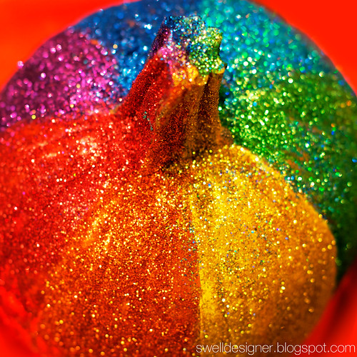 rainbow-pumpkin