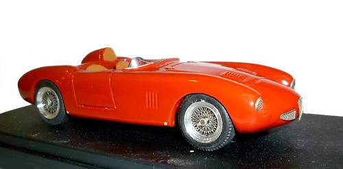 Hobby_Model_24_set_011 Jolly Model [2]