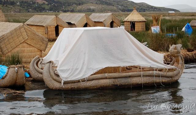 Puno - Peru - Image00001