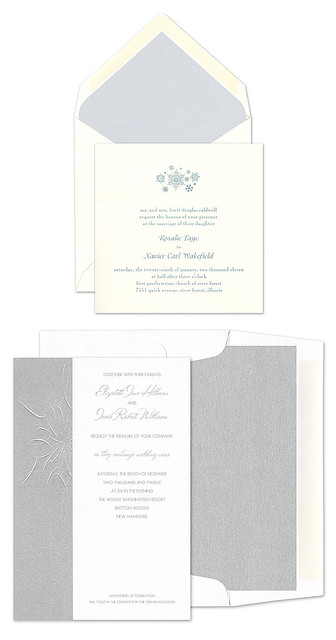 WinterWeddingInvites
