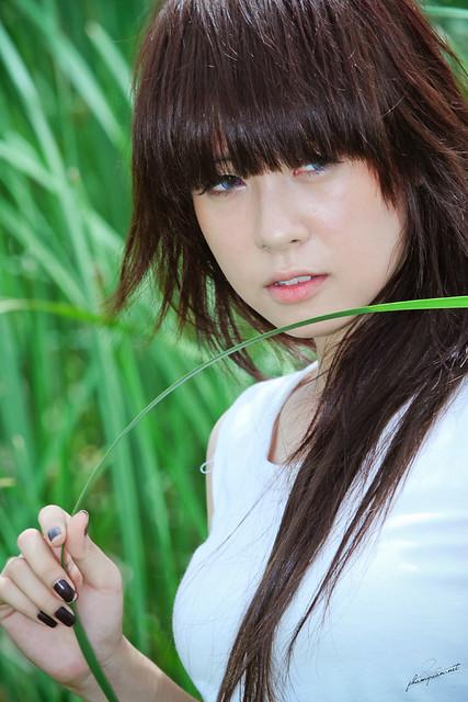 Jummy Xinh tươi