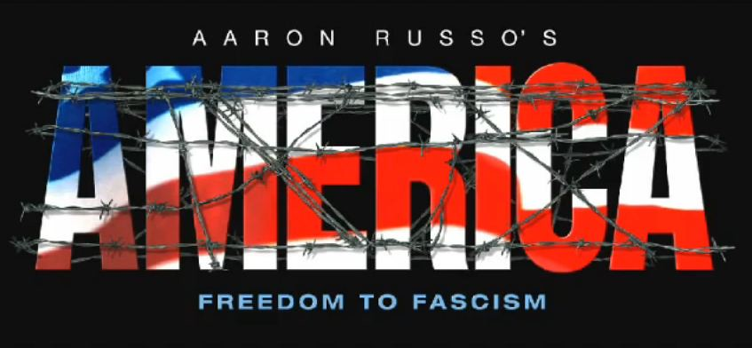 Aaron_Russo_AMERICA_Freedom_to_Fascism_01