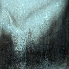 (akiruna) Tags: blue abstract square gray find akiruna annemiehielenl