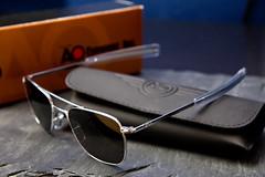 men sunglasses glasses optical american mad aviator pilot madmen americanoptical