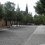 Prague 2008