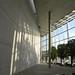 Pinakothek der Moderne_5