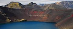 Ljtipollur (Aalheir) Tags: landscape island iceland islandia sland islande icelandic landskab landmannalaugar landslag