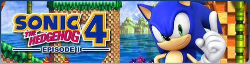 Sonic4 Episode 1 Banner