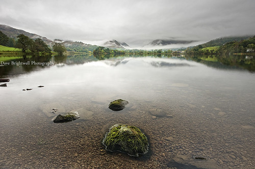 Grasmere by jimmypop68
