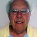 Frank Gilfeather, NSSP - 6234229083