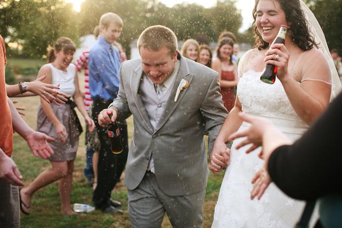 portland_wedding046