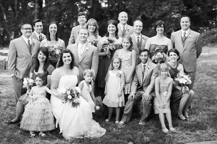 portland_wedding021