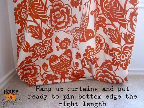 sew_curtains_thomas_paul_aviary_hepworths_27