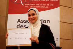 forum des résidents 2011 - 11 octobre 2011 -_-15