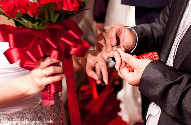 庭榕-季樺婚禮紀錄-318