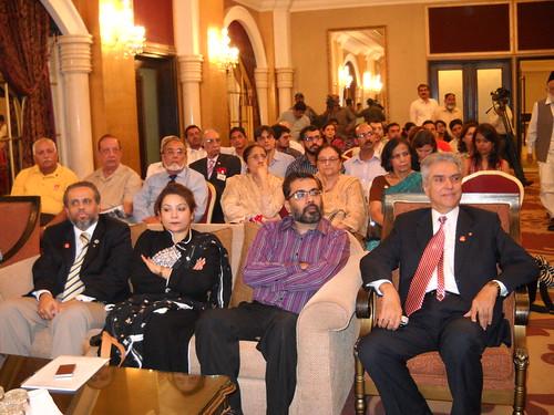 polio-awarness-mobilization-seminar-11