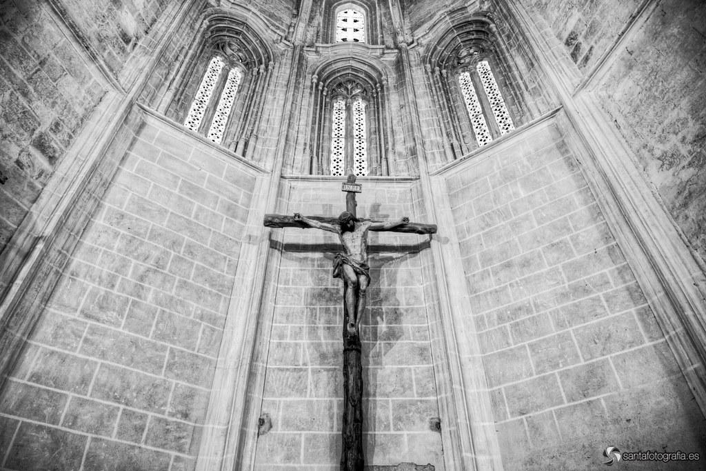 iglesiaSantaMaria-22