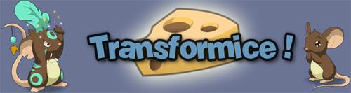 Transformice 2011 Hack İndir