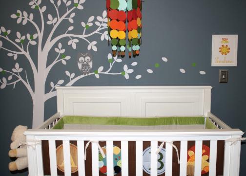 7x5-nursery-photo7