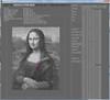 Polargraph controller v2 - Density preview (Euphy) Tags: code drawing processing arduino drawbot polargraph