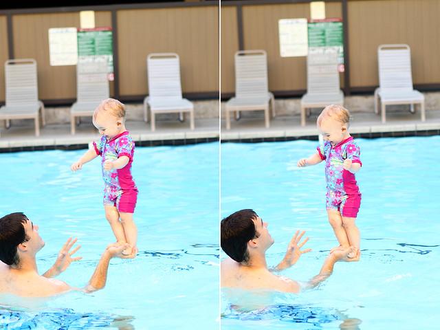 pool16months2