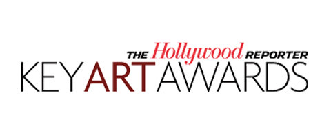 hollywood_reporter_keyart_awards