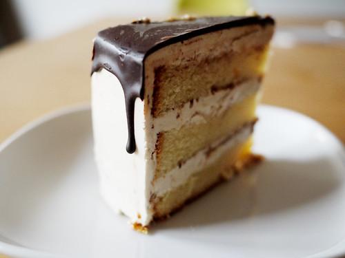 10-18 cake
