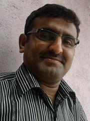Azhar Abdul Haq (Azhar Golkonda Hyd) Tags: <b>abdul azhar</b> haq - 6259665373_8f10023fd0_m