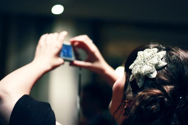 wedding m