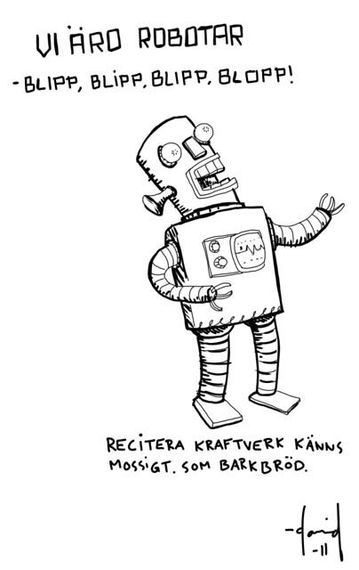 jag_ar_en_robot