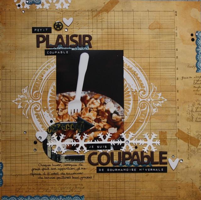 24 octobre - Plaisir coupable 6263822191_be3f4d2123_z