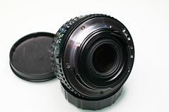Pentax-A 50mm f2 (kh1234567890) Tags: pentax k7 35mmmacro smcpentaxda35mmf28macrolimited da35limited da35 da35macro smcpda35mmf28
