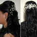 asian-wedding-half-updo-hairstyle