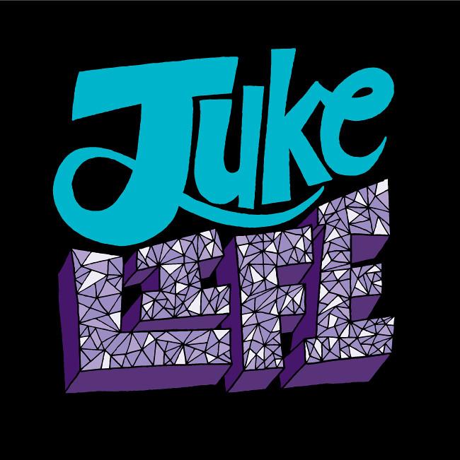 20111021-Juke-life