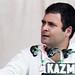 Rahul Gandhi visits Amethi (5)