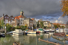 "Dordrecht • <a style=""font-size:0.8em;"" href=""http://www.flickr.com/photos/45090765@N05/6266938918/"" target=""_blank"">View on Flickr</a>"