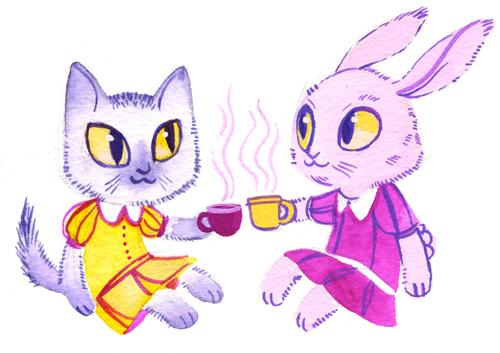 kittybunny1