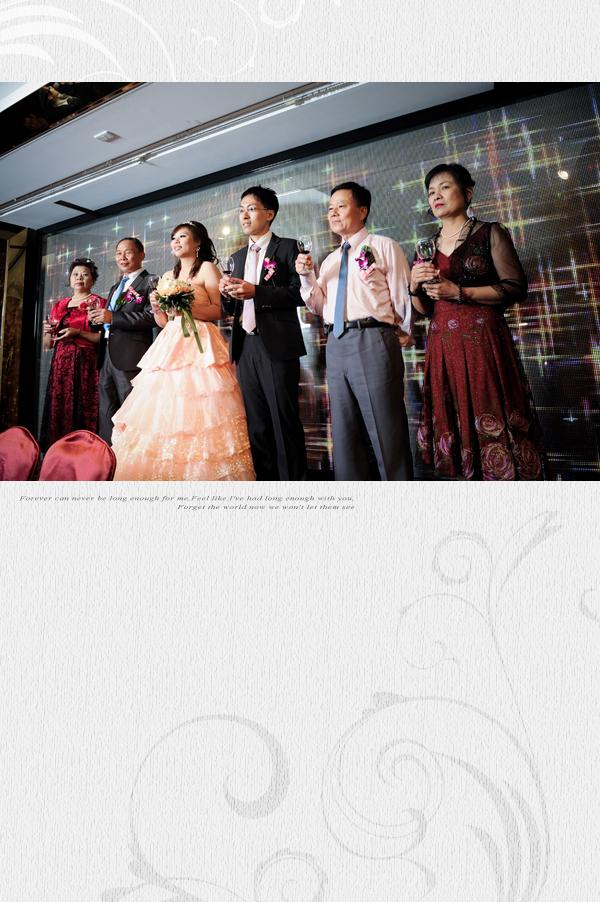 20111002book22