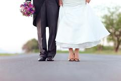 (Oln Fotografa) Tags: wedding portrait love groom bride couple pareja retrato amor boda bridal novia novio adventist montemorelos adventista