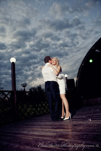 Wedding--Moscow-Club-Alexander-T&D-Elen-Studio-Photography-034.jpg