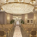 Westminster - Wedding Ceremony Camelia Room