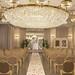 Westminster - Wedding Ceremony Camelia Room