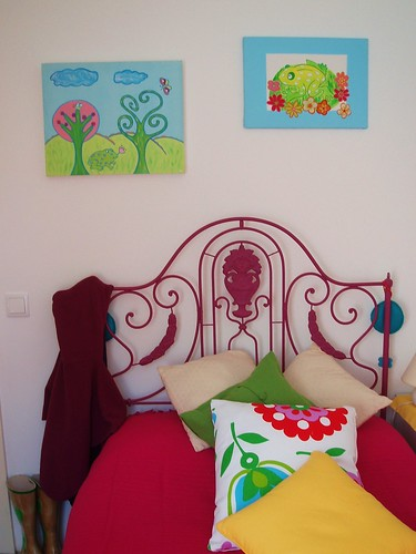 quarto 2 by SMAC colours