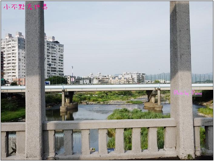 逛三峽老街 (12).JPG
