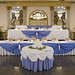 West - Wedding Reception 1 Room Large D