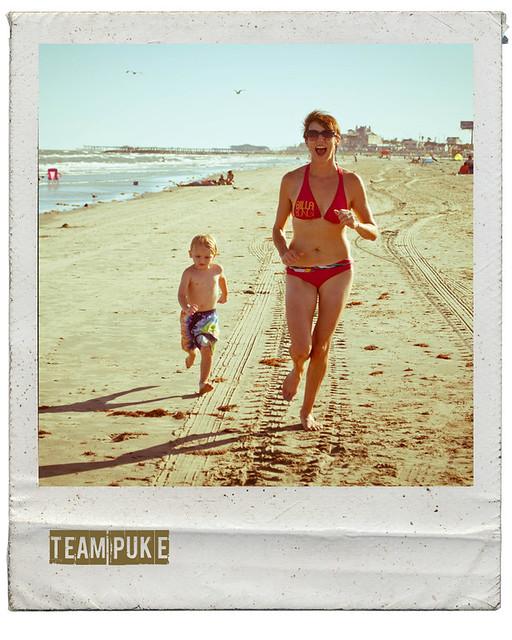 PolaroidTeamPuke