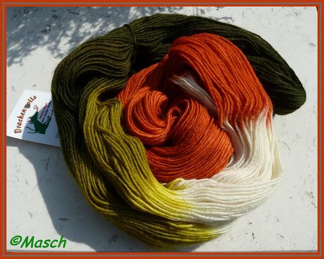Drachenwolle_004